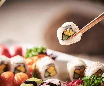 Chiyo - Japanese & Korean Restaurant